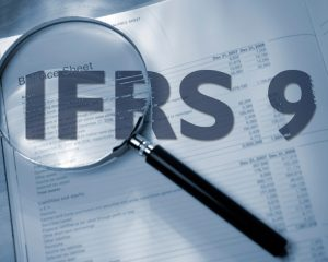 IFRS 9 Ibs Consulting